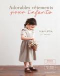 Adorables vêtements pour enfants - Couture - Les éditions de saxe