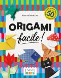 L'origami facile - Alice Hörnecke - Loisirs créatifs - Les éditions de saxe