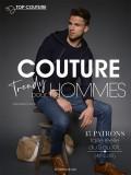 Couture trendy pour hommes - Les éditions de saxe