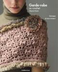 Garde-robe au crochet