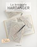 La broderie hardanger - Mamen Arias Ruiz - Les éditions de saxe