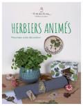 Herbiers animés