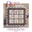 Quilt Country n° 56 - Envie de quilter