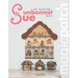 Au pays de Sunbonnet Sue