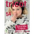 Tricot Mag Hors série 14 - Spécial bébés & enfants jusqu'à 14 ans
