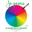 Le guide de la couleur