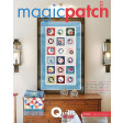 Magic Patch n°133 - Quilts design