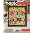 Magic Patch n°134 - Summer Quilts