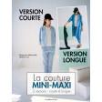 La couture Mini-Maxi
