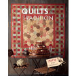 Quilts de tradition