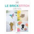 Le BrickStitch