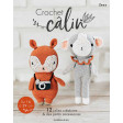 Crochet câlin - Zess - Les éditions de saxe