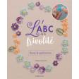 L'ABC de la frivolité