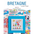 Bretagne au point compté