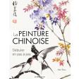 La peinture chinoise - Beaux-arts - Les éditions de saxe