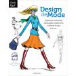 Design de Mode