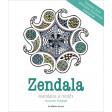 Zendala Mandalas à motifs