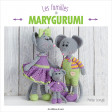 Les familles de Marygurumi