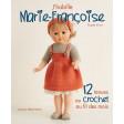 J'habille Marie-Françoise