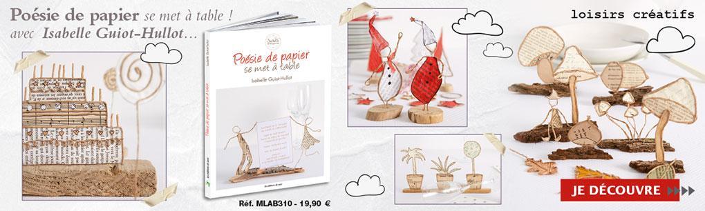 MLAB310_poesie_se_met_a_table_PRO