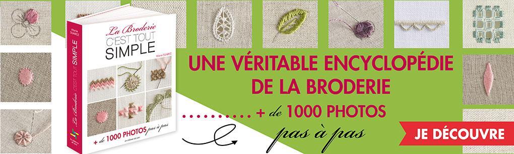 GUID002_ La_broderie_cest_tout_simple
