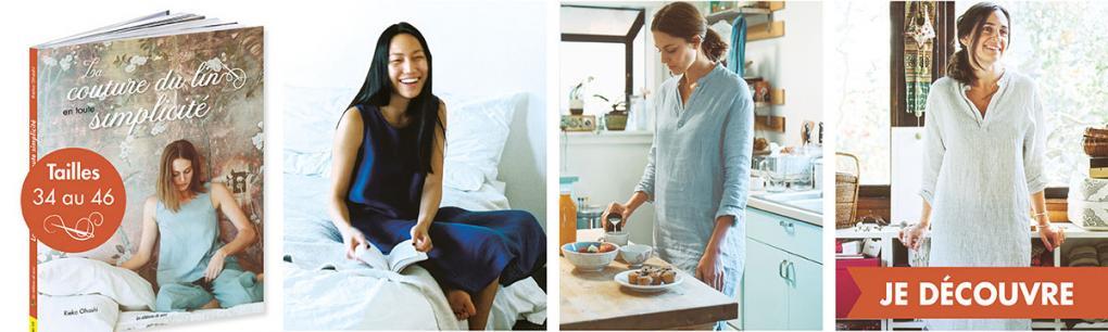 JALI259-La couture du lin en toute simplicité-PRO