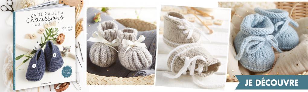 BLOG030-Adorables chaussons au tricot-PRO